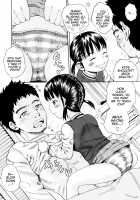 Giji Taiken | Indecent Kid Experience / 戯児体験 Page 1 Preview
