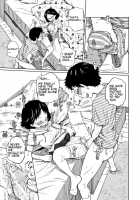 Looking after a friend's house / 友達ん家でおるすばん♥ Page 1 Preview