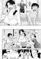 Cutie adult body!! Mrs hottie / おばコン Page 1 Preview